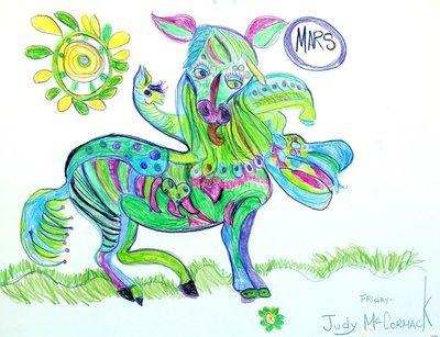 Art - McCormack, Judy -