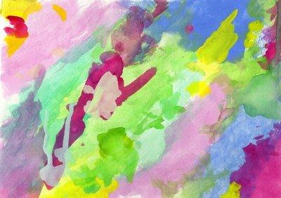 Art -  Moore, Sheila -