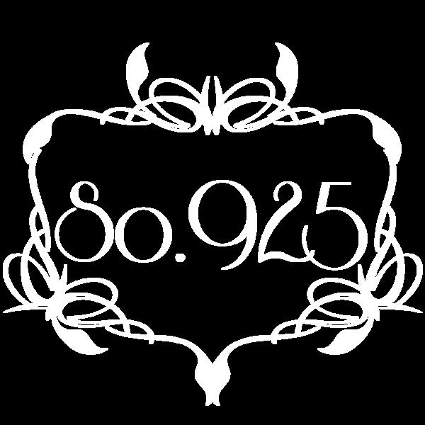 So.925