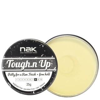 NAK - Tough.n Up Воск для укладки волос 25 гр