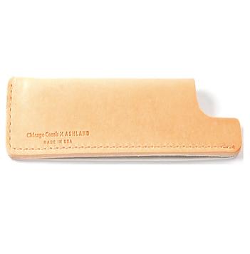 Ashland Leather Co. 2/4 Essex Natural - Чехол бежевая кожа