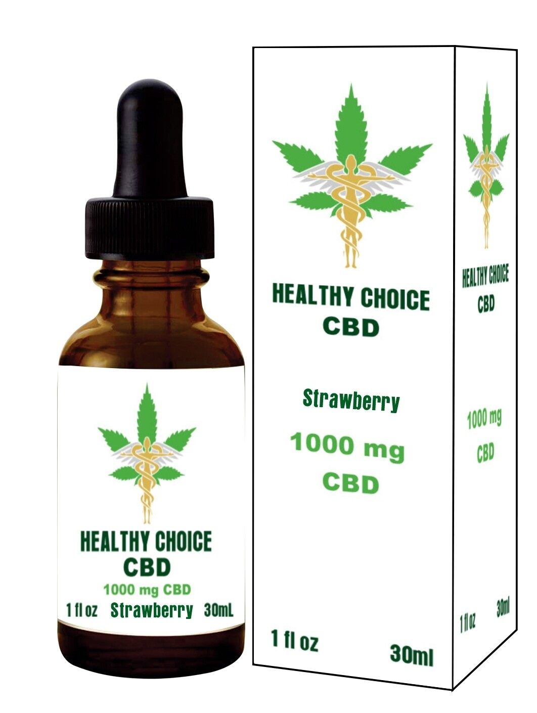 PREMIUM CBG,  CBD CBC  1000 MG WATERMELON FLAVOR BUY TWO GET ONE FREE