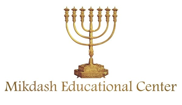 Mikdash Educational Center Donations