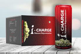 I Charge