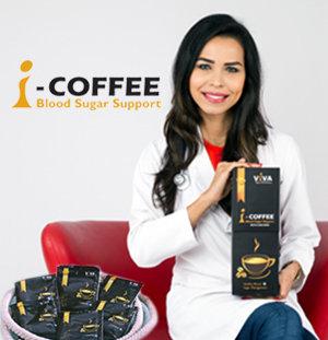 Viva  I-Coffee