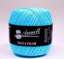 Annell Max color kleur 3480