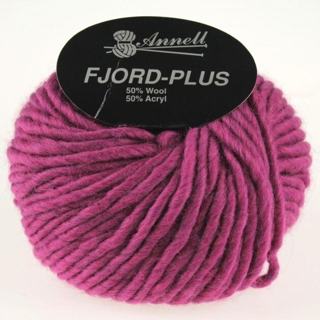 Fjord plus kleur 0879