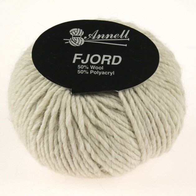 Annell Fjord kleur 8660