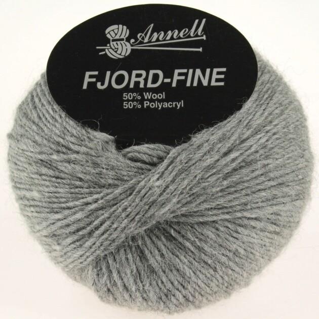 Fjord-fine kleur 8757