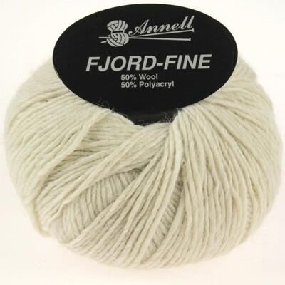 Fjord-fine kleur 8760