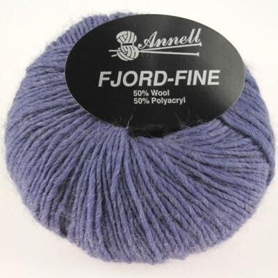 Fjord-fine kleur 8755