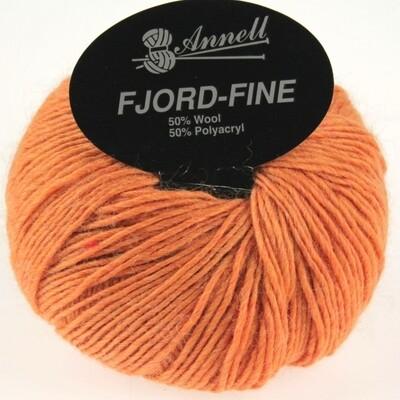 Fjord-fine kleur 8721