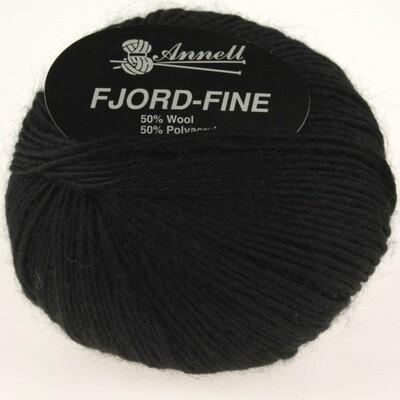 Fjord-fine kleur 8759
