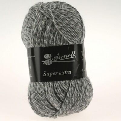 SUPER EXTRA 2242