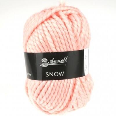 NEW snow kleur 3932