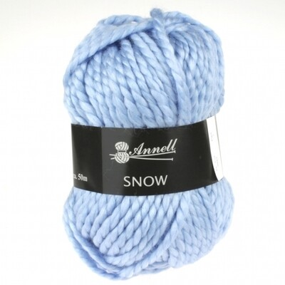 NEW snow kleur 3942