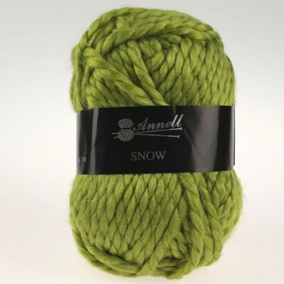 NEW snow kleur 3923