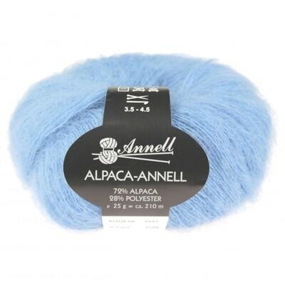 Alpaca kleur 5740