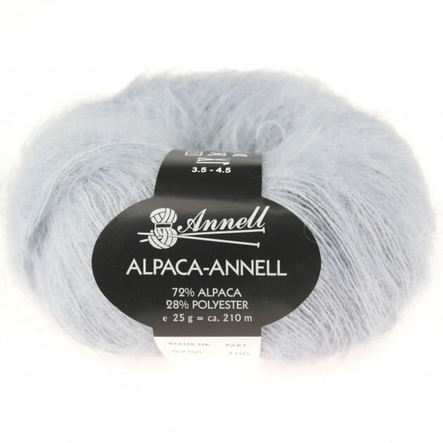 Alpaca kleur 5756