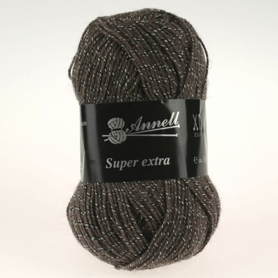 SUPER EXTRA 2230