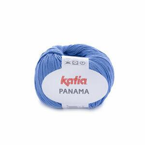 PANAMA KLEUR 43