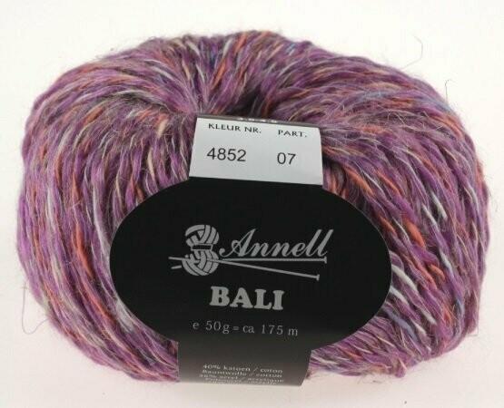 BREIMODEL JULI - 4852
