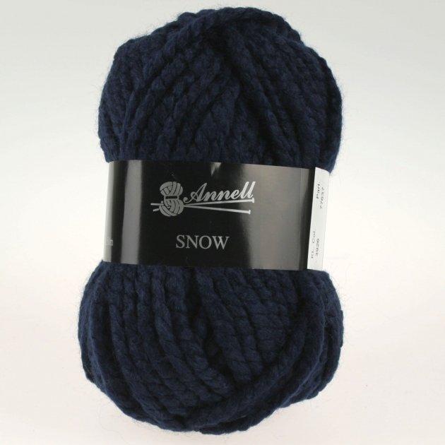 NEW Snow kleur 3926