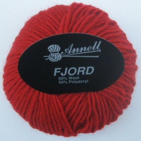 Fjord plus kleur 0812