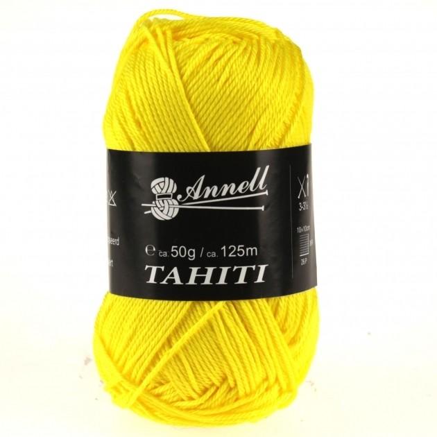 Tahiti kleur 3685