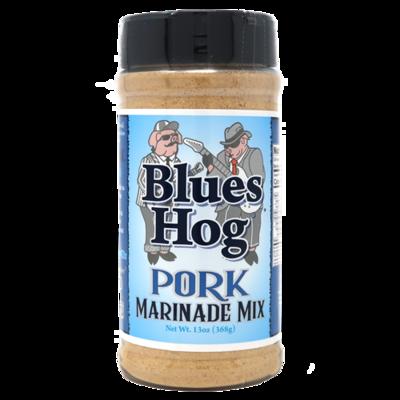 Blues Hog- Pork Marinade Mix- 13oz