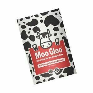 Moo Gloo- RM TRANSGLUTAMINASE- 50 g
