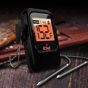 Maverick Bluetooth Barbecue Thermometer Et-735