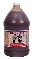 Blues Hog Tennessee Red Gallon