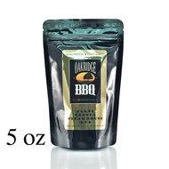 Oakridge BBQ Carne Crosta Steakhouse Rub, 5oz