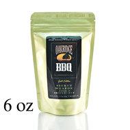 Oakridge BBQ Secret Weapon™ Pork & Chicken Rub, 6oz