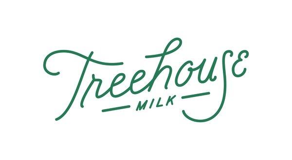 Treehouse Milk