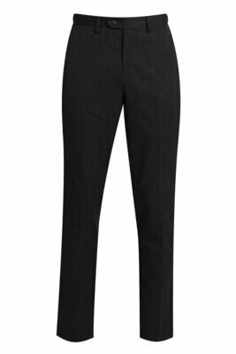 Senior School Slim Fit Boys Trouser (From Age 8-9 to Waist 40') (3 leg length options) 'Best Seller'