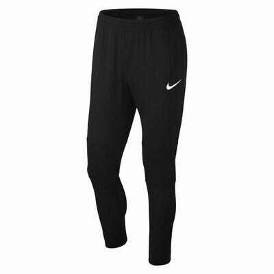 Nike 'Tech Pant' for PE