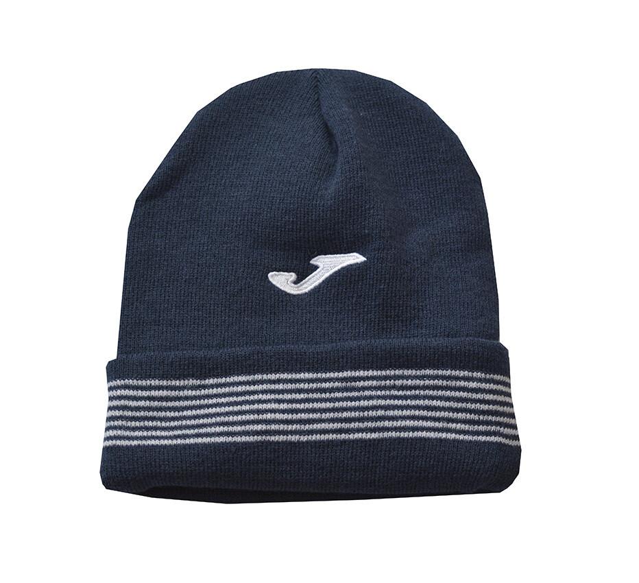 Greenock Morton HOCKEY Woolie Hat