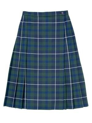 St Columba's Junior School Kilt (Age 3-8)
