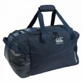 St Columba's School 'Large' PE Kit Bag