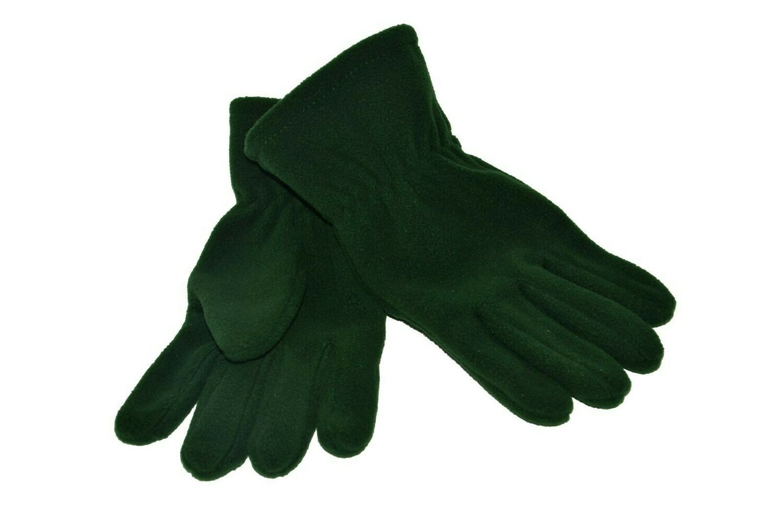 Cedars School 'Fleece' Gloves