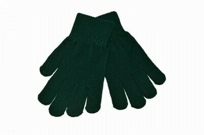 St Columba's Junior School 'Wool' Glove