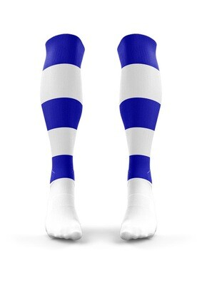 Morton Home Sock (2020-22)
