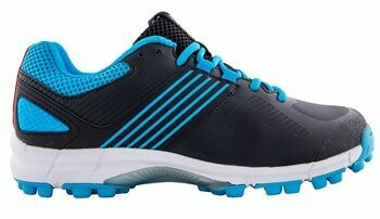 Hockey Trainer in blue (Size 2 to 7)