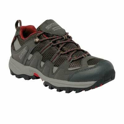 Waterproof Walking Shoe