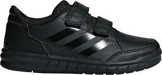 Adidas Alta Sport Trainer