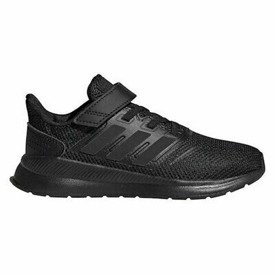 Adidas Run Falcon (Size 8 - Size 2)