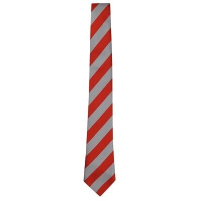 Inverkip Primary School tie