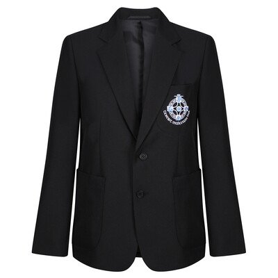 St Columba's High Blazer (S1-S4)